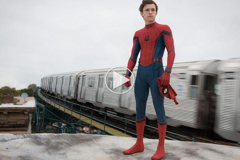 Spider-Man--Homecoming_1