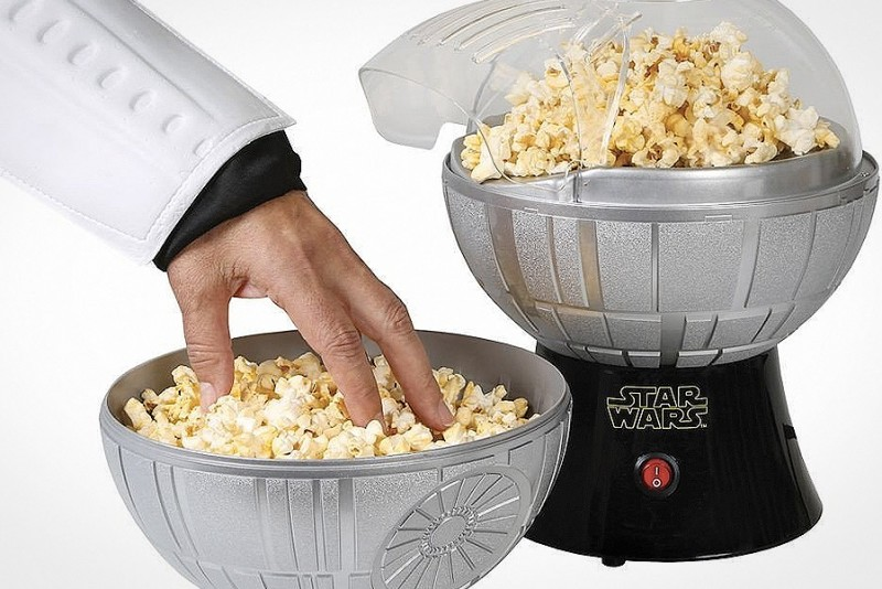Star-Wars-Death-Star-Popcorn-Maker_4