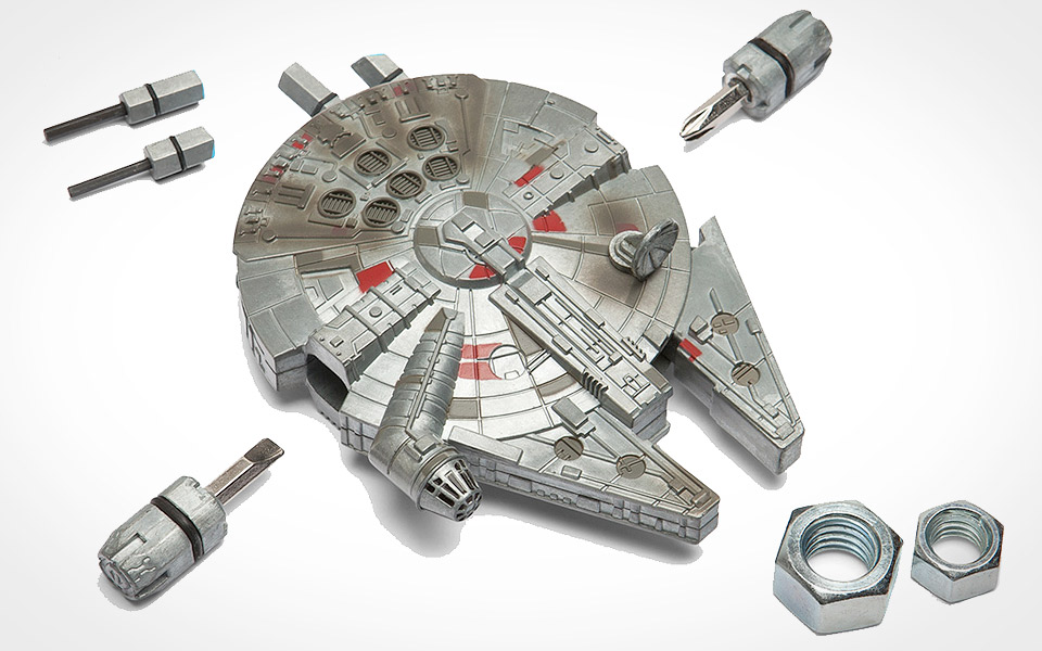 Star-Wars-Millennium-Falcon-Multi-Tool_2