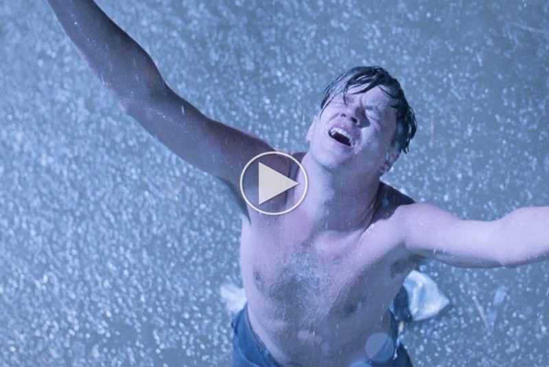 Superklip-med-de-flotteste-filmscener-er-ren-ojeguf_1