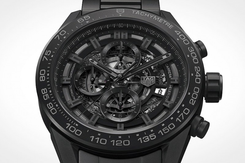 Tag-Heuer-Carrera-Calibre-HEUER-01Black-Ceramic_1