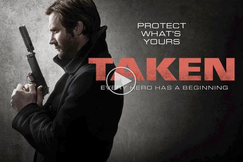 Taken-TV_1