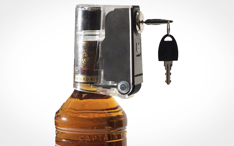 Tantalus-Bottle-Lock_3