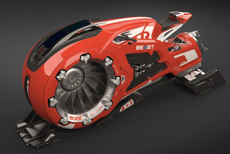 The-Beast-Hoverbike_4