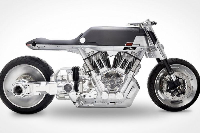 Vanguard-Roadster_6