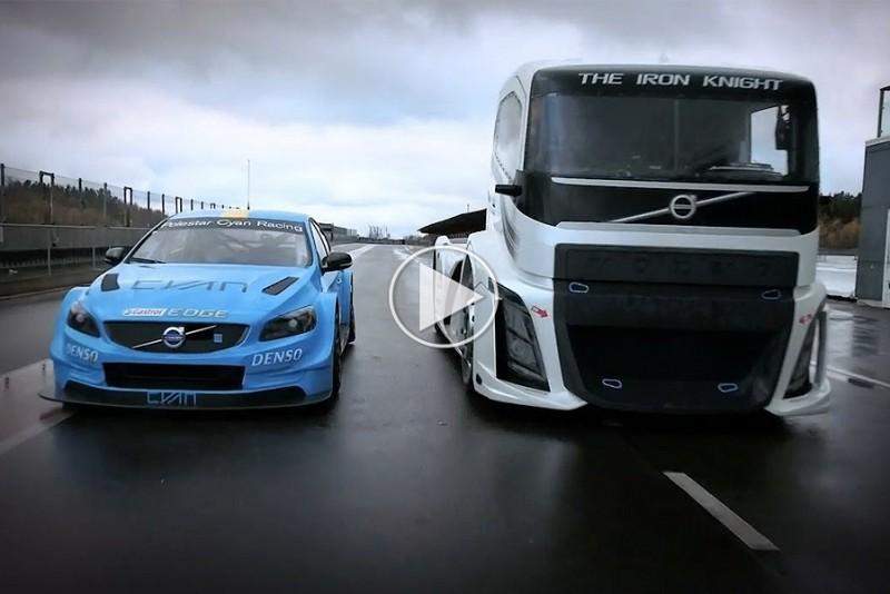 Verdens-hurtigste-lastbil-er-selvfolgelig-en-Volvo_1