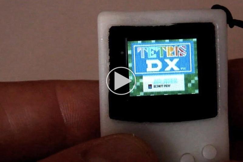 Verdens-mindste-Game-Boy_1