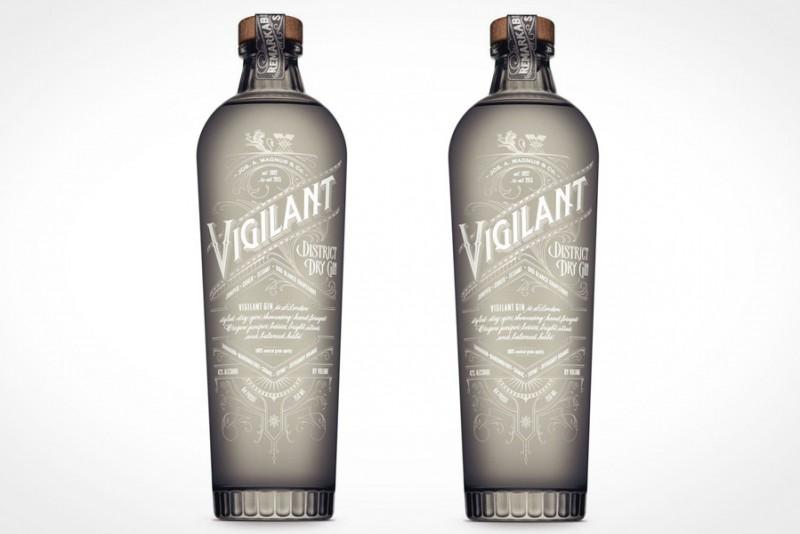 Vigilant-Gin_3