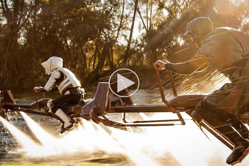 Virkelighedens-Star-Wars-Speeder-Bike_1