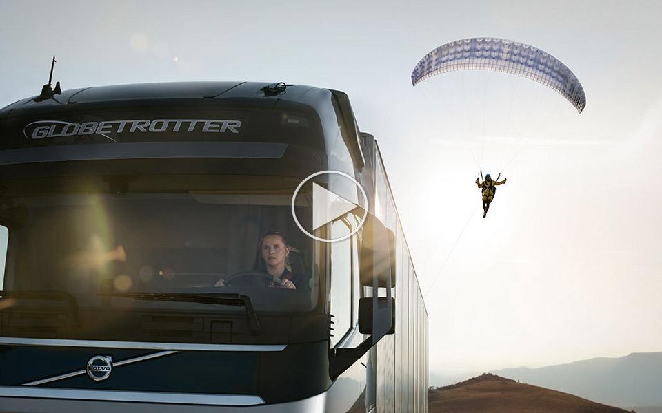 Volvo-Trucks-The-Flying-Passenger_1