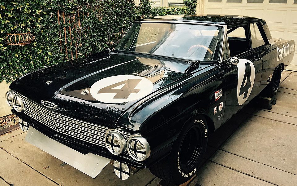 1962-Ford-Galaxie-500-Saloon-Racer7
