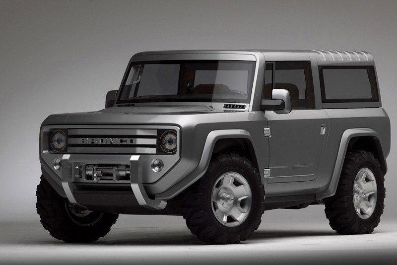2020-Ford-Bronco_5