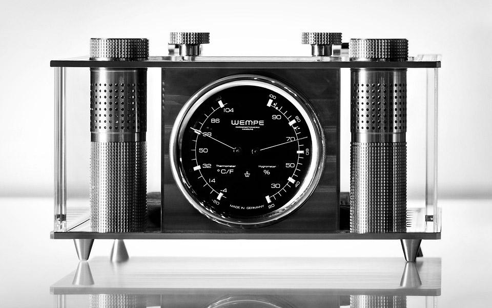 88-SERIES-minimalist-titanium-humidor_2