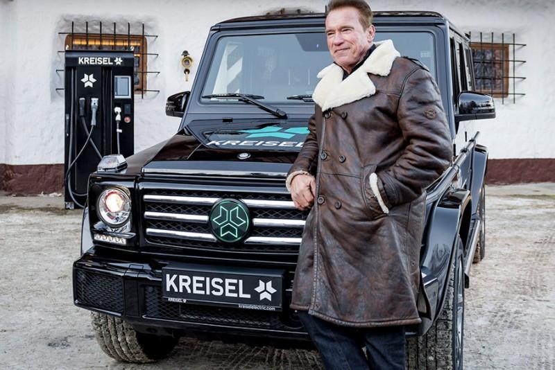 Arnold-Schwarzeneggers-nye-G-Klasse-er-et-elektrisk-bast_1