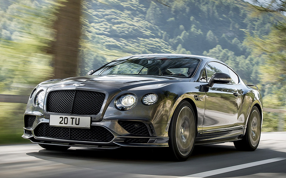 Bentley-Continental-Supersports_6