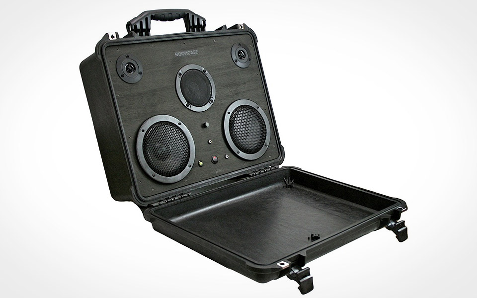 Black-Pelican-Boomcase_3