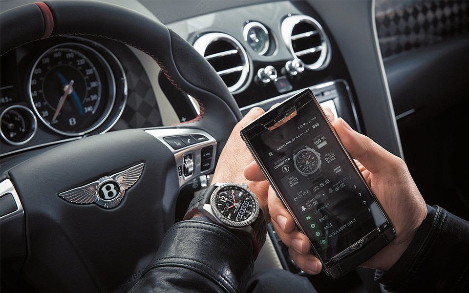 Breitling-For-Bentley-Supersports-B55_3