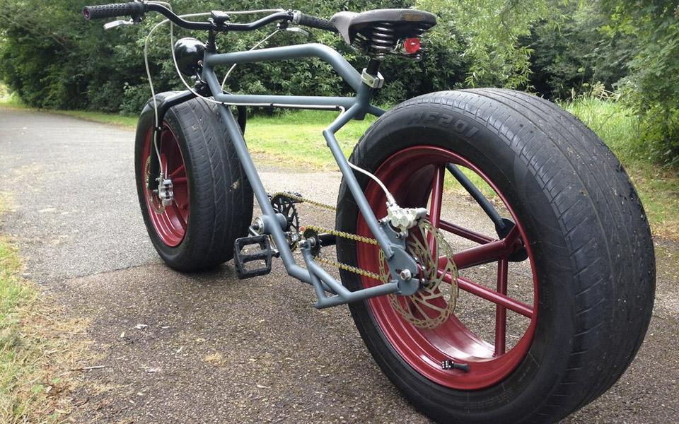 Byg-din-egen-cykel-med-bildak_1
