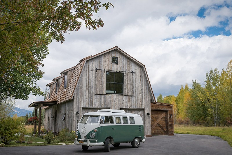 CLB-Architects-The-Barn_6