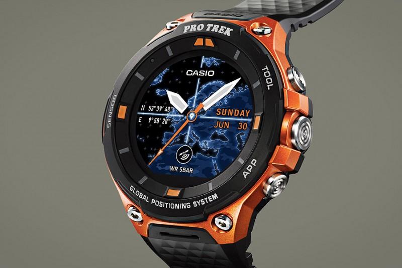 Casio-Pro-Trek-WSD-F20_2