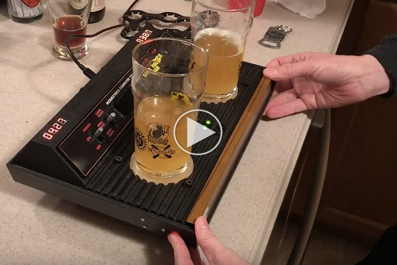 Cider-Racer-2600_1