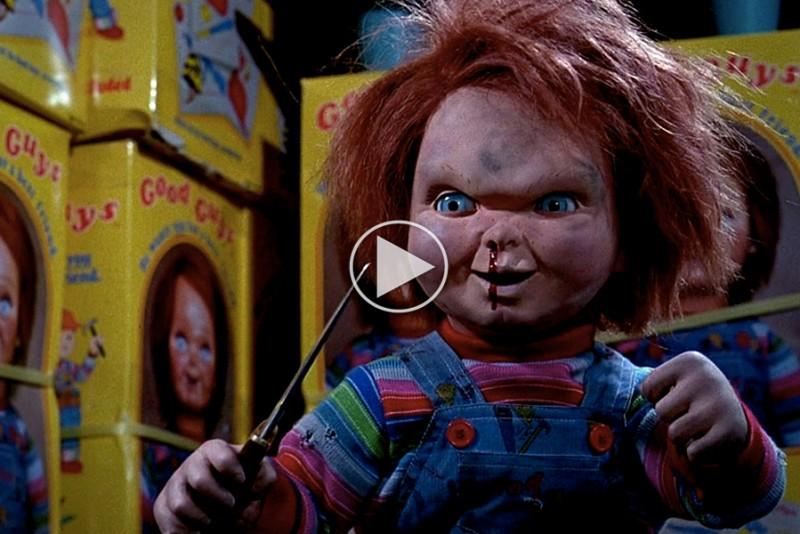 Cult-of-Chucky_1