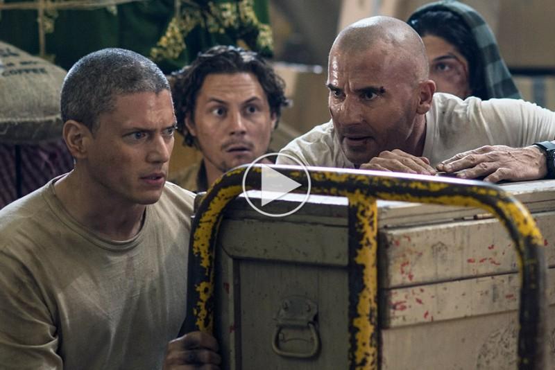 Den-nye-trailer-til-5-sason-af-Prison-Break-er-landet_1
