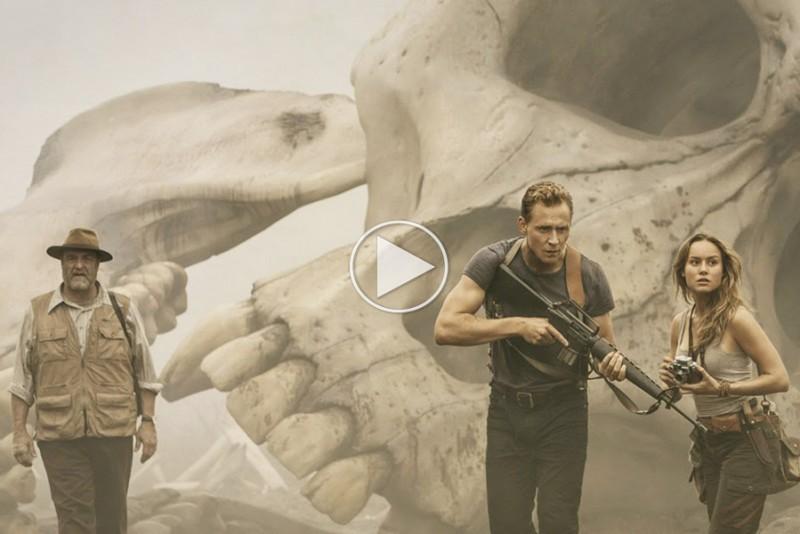 Den-nye-trailer-til-Kong--Skull-Island-viser-nye-monstre_1