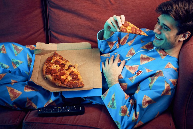 Dominos-nye-pizza-toj-er-lavet-til-pizza-svin_4