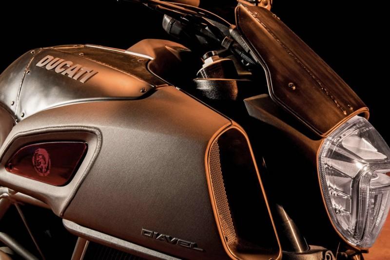 Ducati-Diavel-Diesel_6