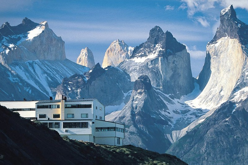 Explora-Patagonia_2