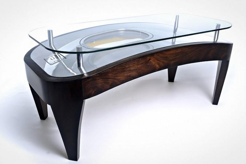 Fallen-Furniture-Exit-Table_4