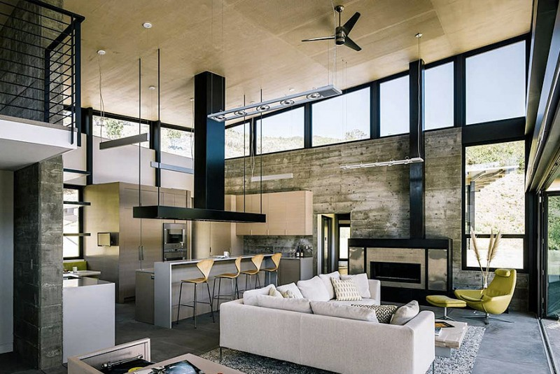 Feldman-Architecture-Butterfly-House_1