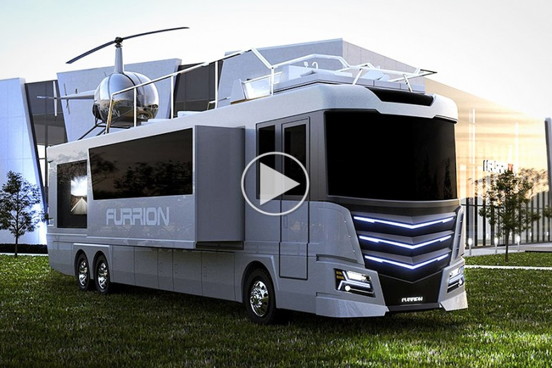 Furrion-Elysium-RV_1