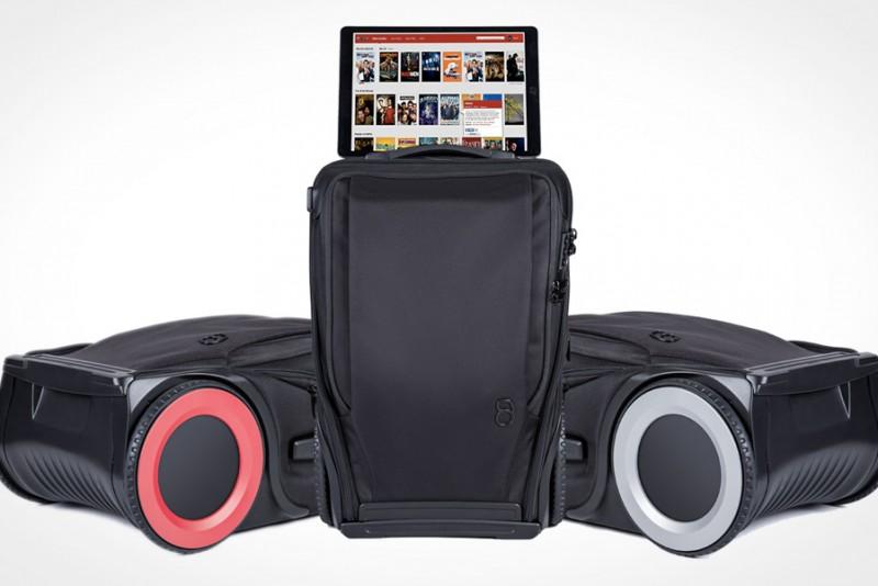 G-RO-Smart-Kuffert_3