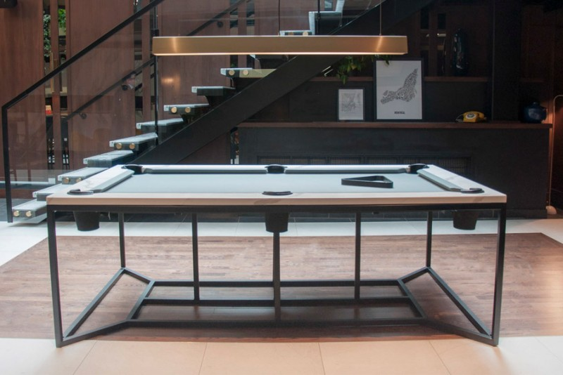HWG-Pool-Table_3