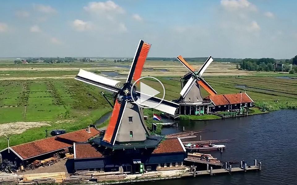 Holland-sender-genial-hilsen-til-Trump_1