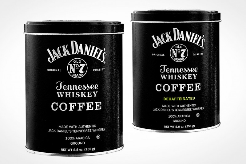 Jack-Daniels-Tennessee-Whiskey-Coffee_3