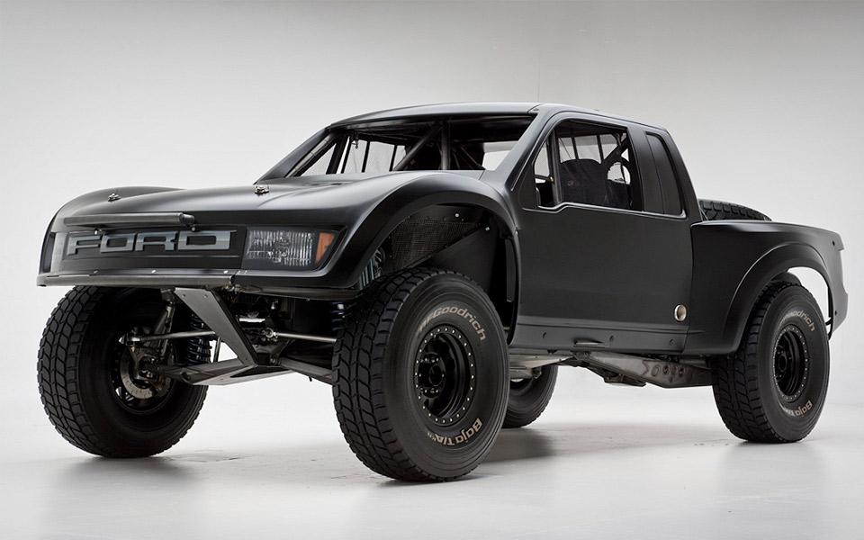 Jimco-Spec-Trophy-Truck_10