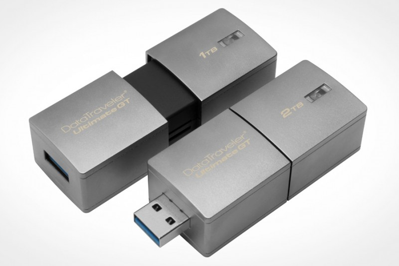 Kingston-DataTraveler-Ultimate-GT-2-TB_2