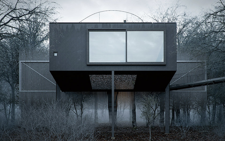 Mask-House_5