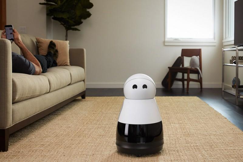 Mayfield-Robotics-Kuri_2