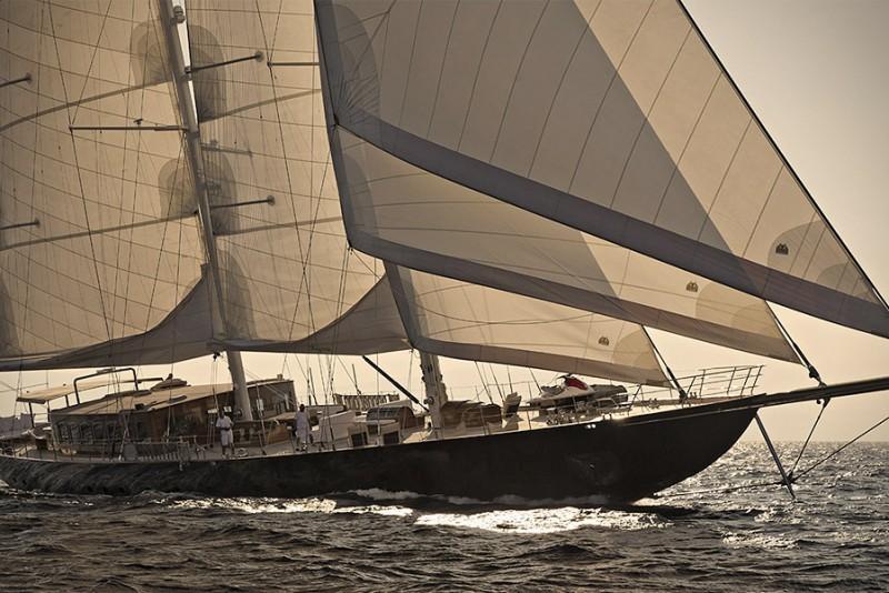 Med-Yachts-SY-Regina_7