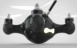 NIMBUS-195-racing-drone_3