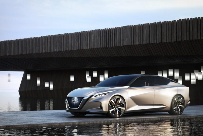 Nissan-Vmotion-2.0_9_