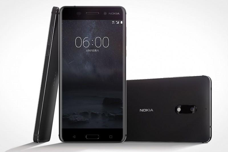 Nokia-6_3