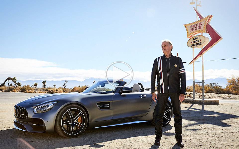 Peter-Fonda-fra-Easy-Rider-er-stjernen-i-Mercedes-Benz-geniale-reklame
