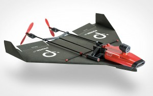 PowerUp-FPV-Paper-Airplane-VR-Drone_2