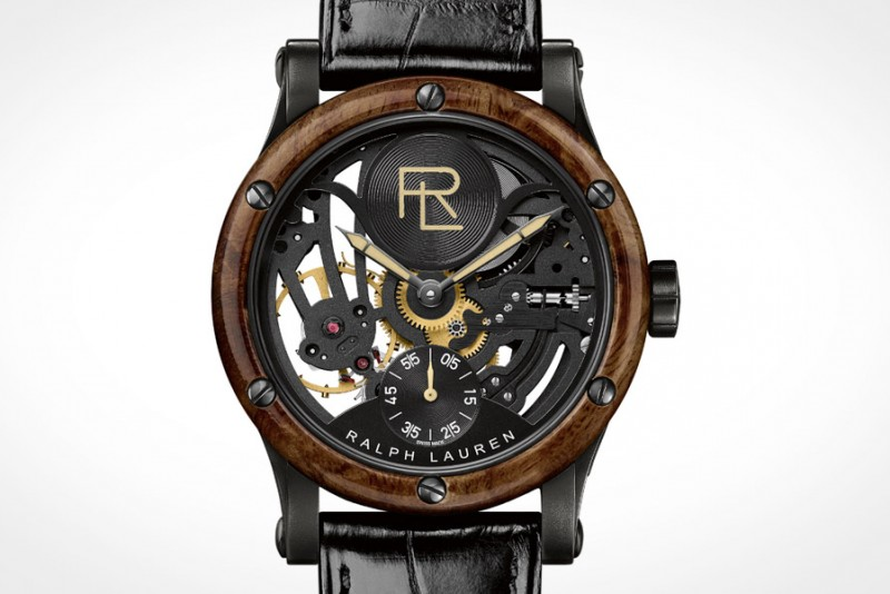 Ralph-Lauren-Automotive-Collection-Skeleton-Steel_1