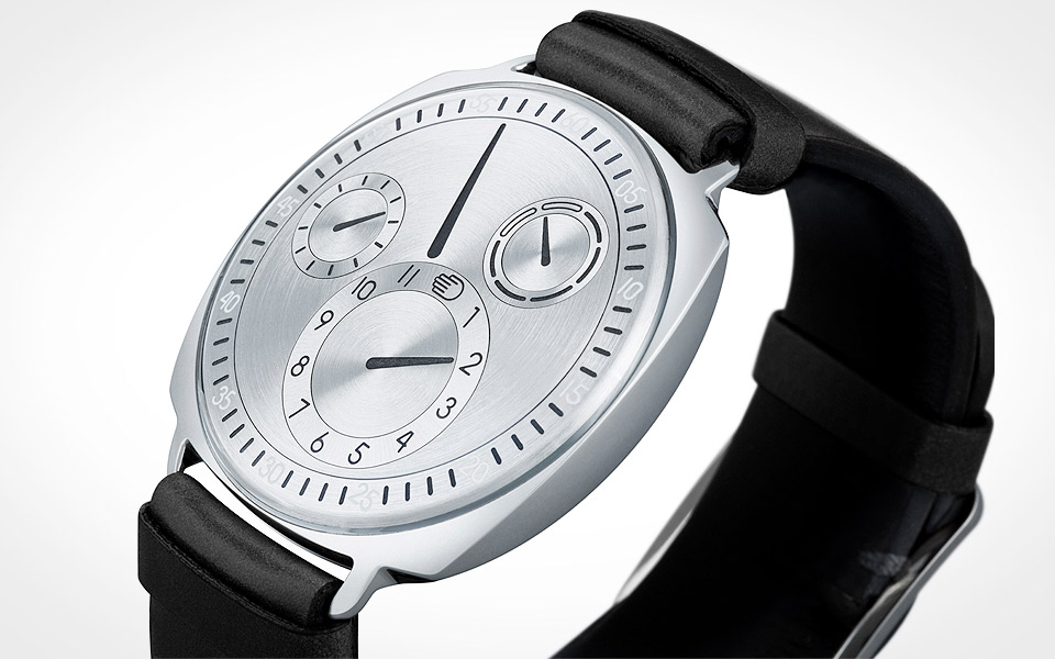 Ressence-Type-1-Squared_4